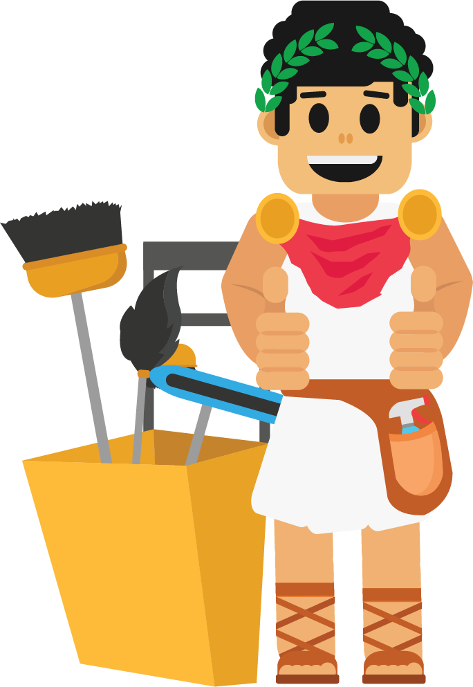 Empire-cleaning-specialists-about-us