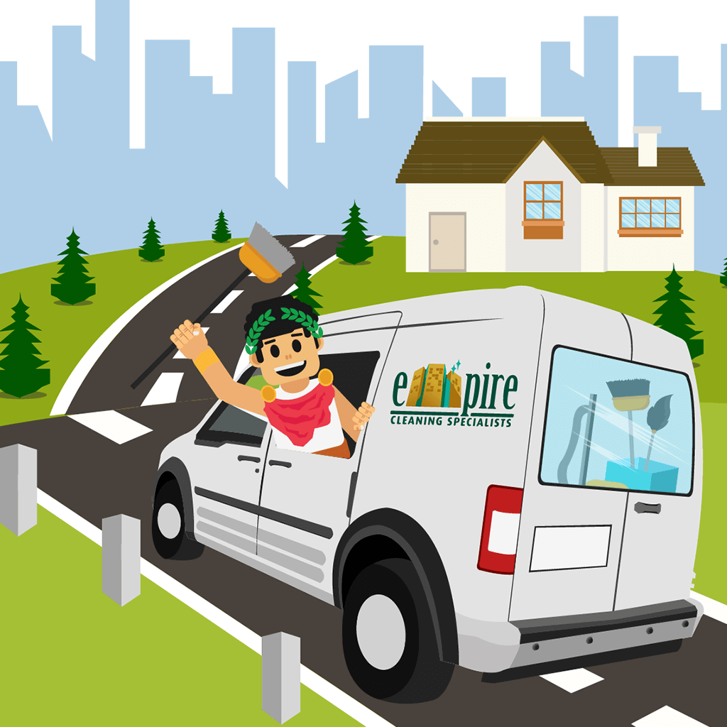 Empire-cleaning-specialists-domestic-cleaning